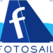 Fotosail Marine Photography