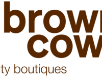 Brown Cow Beauty Boutiques on Board