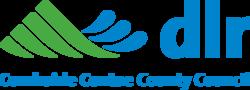 Dun Laoghaire Rathdown Co Co logo