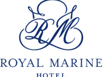 Royal Marine Hotel