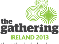 The Gathering Events within the Regatta