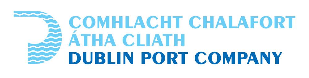 Dublin Port Logo-03