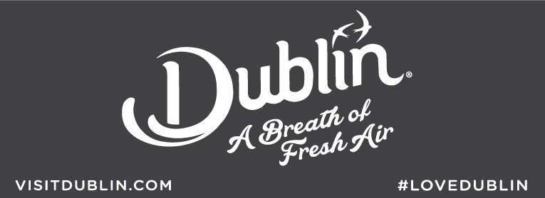 dublin-white_webtag