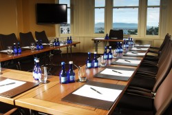 Superb Conference Facilities