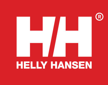 hh_block_red_white_hellyha_mid