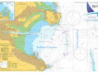 New Dun Laoghaire Regatta Coastal Courses…