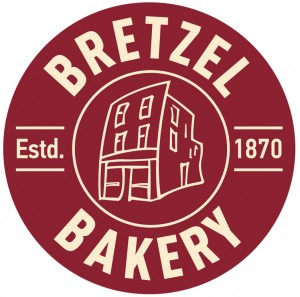 bretze2014_red-solid