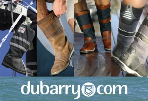 DUBARRY-dun-laoghaire-emailing