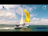 Volvo Dún Laoghaire Regatta 2015 – Day 3