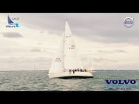 Volvo Dún Laoghaire Regatta 2015 – Day 4 Video