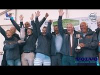 Volvo Dun Laoghaire Regatta 2015 Trophy Presentations