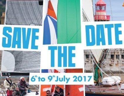 SAVE THE DATE VDLR 2017