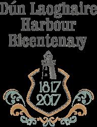 Dún Laoghaire Harbour Bicentenary | 1817 - 2017