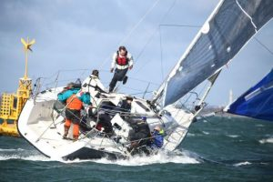 Dún Laoghaire Regatta expected to attract 2,500 sailors