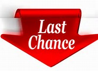 Entry to close Friday 30th June