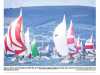 Irish Examiner :: Sigma 33 footers under Spinnaker