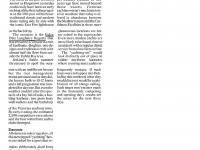 Irish Times :: Dún Laoghaire Regatta helps break down yachting stereotypes