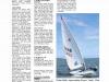 Limerick Weekly Observer :: Foynes, Volvo Dún Laoghaire Regatta