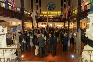 Official VDLR 2019 Launch Night
