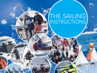 Sailing Instructions for VDLR 2019