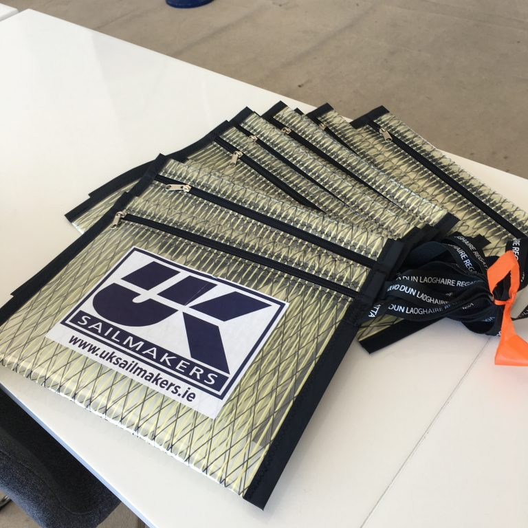 Our Sailor Packs Are In!