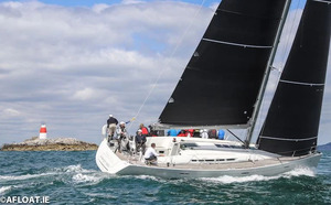 Offshore Champion 'Mermaid' To Defend Title